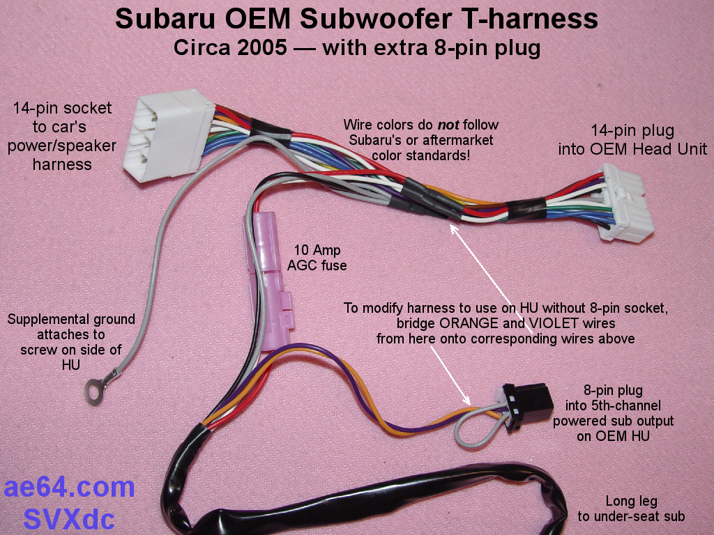 2002 Wrx Stereo Wiring Diagram Simple Guide About Subaru Impreza Oem Aux Jack Pics Info Forester Owners Forum 02 Radio